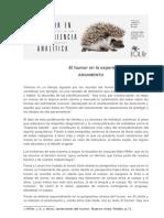 Jornadas2018_Argumento.pdf