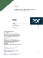 Halitosis.pdf