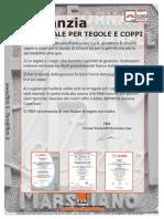 FBM_coppi.pdf