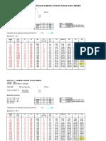 PileLengthCalculation(GAMBANG)