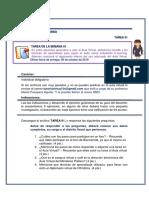 Tarea 122222.pdf