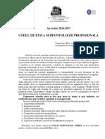 codul-etic-2016-2017