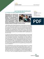 04+PM+Super-Mikrokondensatoren.pdf