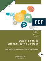 COMM12_FR_web_interactive.pdf