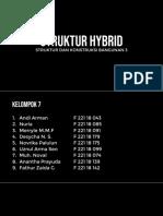 Struktur hybrid.pdf