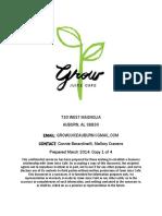 growfinalbusinessplan-140617032821-phpapp02.pdf