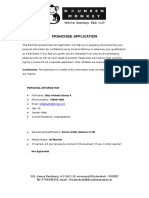 Franchise Application - Drunken Monkey (1).docx