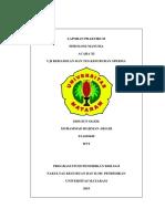 LAPORAN_PRAKTIKUM_FISIOLOGI_MANUSIA_UJI.pdf