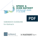 spnhc-abstract-submission-guidelines.pdf