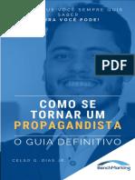 1534788810BenchMarking_E-book_Guia_Definitivo_de_Como_se_Tornar_Propagandista. (1).pdf