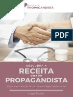 ebook receita de propagandista FINAL.pdf