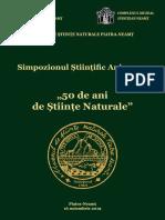 Program Simpozion.pdf