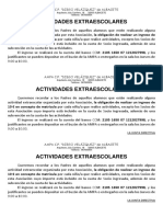 Actividades extraescolares (3).docx