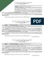 Carta navidad 2013.doc