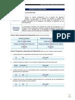 Modelo de Cuestionario - Entrevista a Especialistas