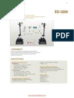 ED_3200.pdf