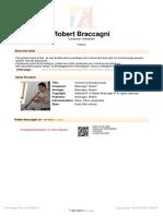 [Free-scores.com]_braccagni-robert-humeurs-23754.pdf