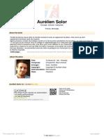 charpentier-marc-antoine-deum-.pdf