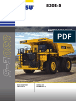 830E-5.pdf