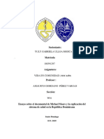 El sistema de salud dominicano y la universalización de la salud yuly ulloa.docx