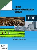 sistem Pemerintahan dan Pembangunan Daerah.pdf