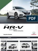 catalogo_acessorios_hrv_2020