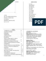 MANUAL DE PRESCRIPCION PEDIATRICA1
