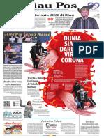 riaupos20200201.pdf