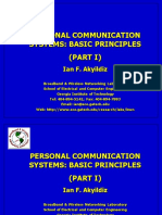 MOBILE COMMUNICATION CHAPTER 2.pdf