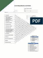 Escaneo 15 feb. 2020 (2).pdf