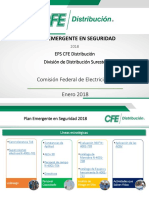 Plan_Emergente_en_Seguridad_2018.pdf