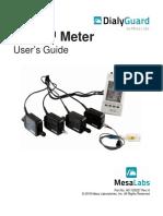 901120027-Rev-H-90-XL-Users-Guide-Print-File