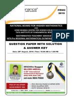 Solution-Dt-25-08-2019-v3 (1).pdf