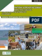 WSI-BOOK-II-REV_Final4.pdf