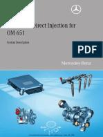 sb-cdi-om651-br204-en.pdf