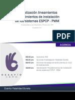 Socialización Procedimientos .pptx