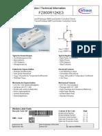 Infineon-FZ800R12KE3-DS-v03_00-EN