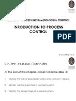 Lecture_1_Intro_tp_process_control