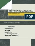HISTORIA DE LA QUIMICA.pptx