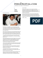 Sosok Pemimpin FORSA.pdf