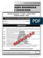 AV_.DISC_.2S.1P.2017.SOC gab.pdf
