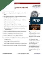 7-Mistakes-Pilots-Make.pdf