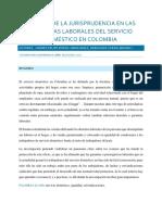 Eficacia-de-la-jurisprudencia-en-las-garantías-laborales-del-servicio-domestico-en-colombia