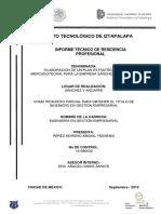 Elaboracion de un plan estrategico de mercadotecnia.pdf
