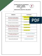 distribucion de contenidos I periodo jardin 2018 1 (1).docx
