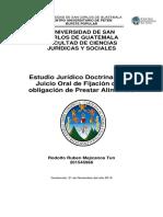 318743913-Trabajo-Caso-3-Pension-Alimenticia.docx