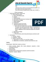 _Anexo_Programático_UNEES_