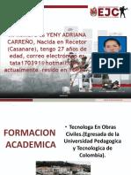 PRESENTACION_SIG.pptx