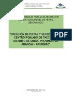 PLAN DE TRABAJO PVTACCCC
