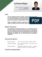 nmbc.doc